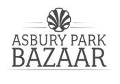 Asbury Park Bazaar!
