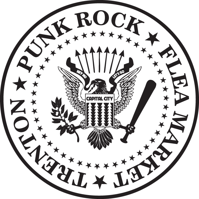 Trenton Punk Rock Flea