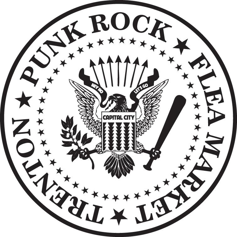 Trenton Punk Rock Flea