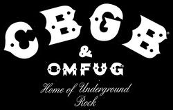 CBGB Music Fest