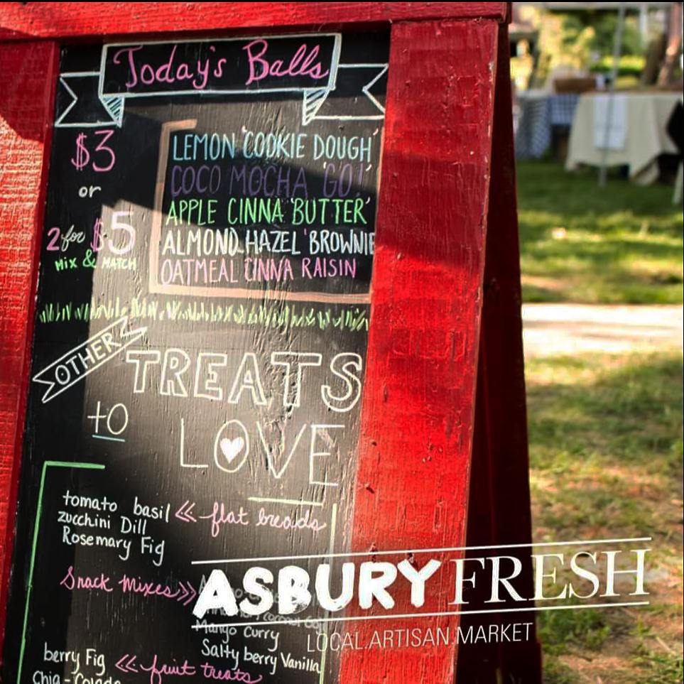 AsburyFresh Artisan Farmers Mkt-2015