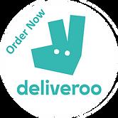 838-8385769_deliveroo-logo-full-circle.p