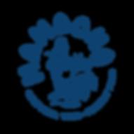 mamaona_logo_site.png