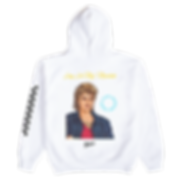 White Hoodie Back SQUARE.png