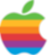 Apple Rainbow Logo.png