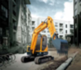 296_additional__r60cr-9a-midi-excavator.