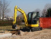 Dash_3_Mini_Excavators-2.jpg