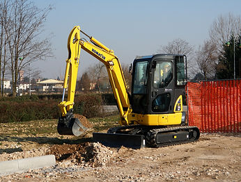 Dash_3_Mini_Excavators-2.jpg