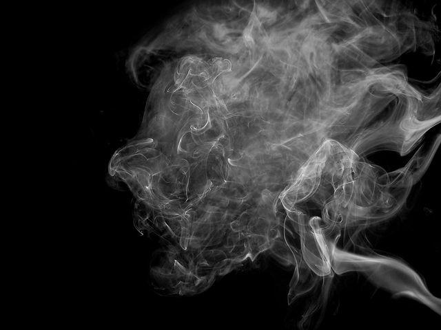 smoke-1178319.jpg