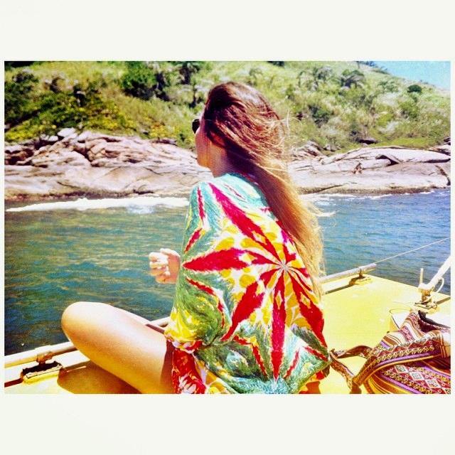 BaliSun cangaCM foto01