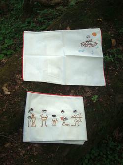 MT rcama tribo