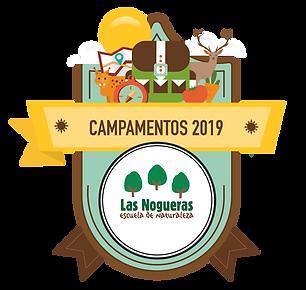 Campamentos2019.png