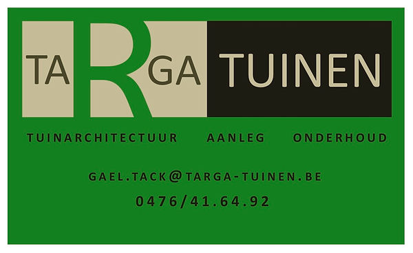 Logo sponsor Targa Tuinen.jpg