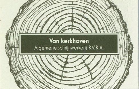 Logo Van Kerkhoven kopie.jpg