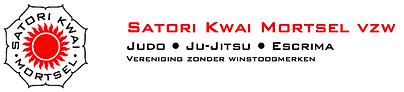 Logo Satori Kwai.png