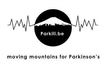 Parkili Logo.jpg
