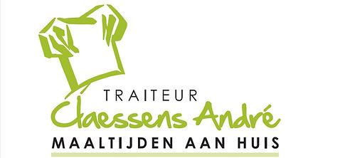 Logo traiteur.JPG