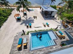 Learn to Scuba Dive at Mangata Villas