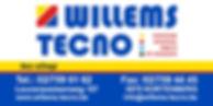 Willems Tecno.JPG