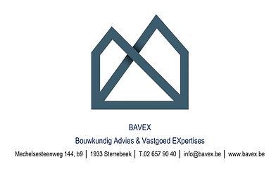 Logo_Bavex.jpg