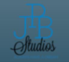 J¨B Studios_Logo.png