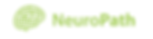 Logo_Neuropath.png