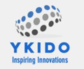 Ykido_Logo.png