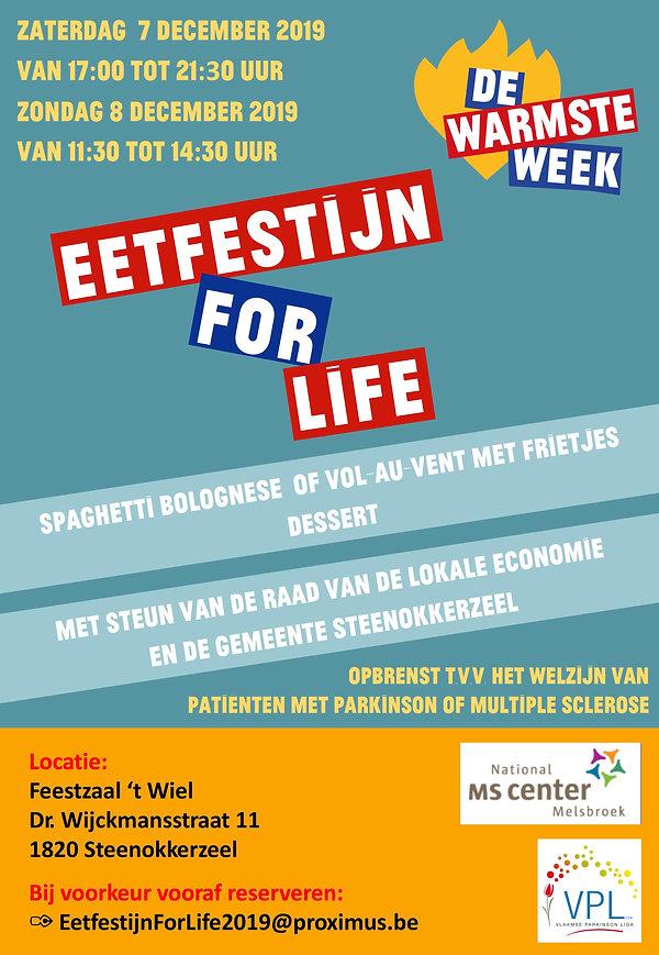 Affiche_Eetfestijn_v2.0.jpg
