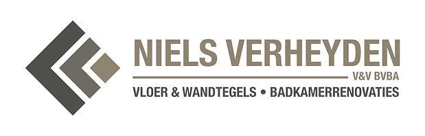 Logo sponsor Niels Verheyden.jpg