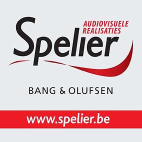 Logo Spellier.jpeg