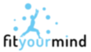 FitYourMind Logo.png