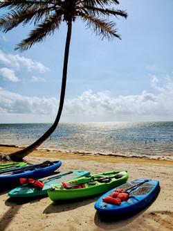 Ocean Views at Mangata Villas