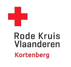 Logo Rode Kruis.png