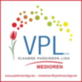 VPL_LOGO-medioren.JPEG