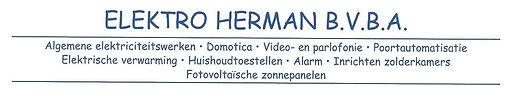 Logo_Herman.jpg