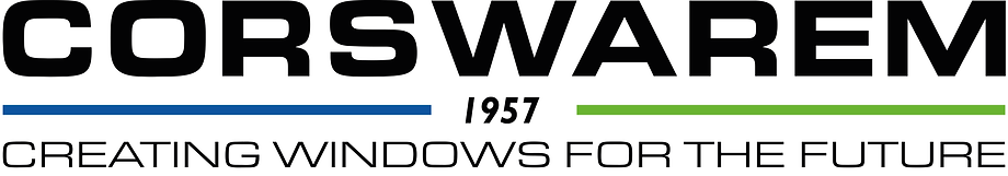 Logo Corswarem (1).png