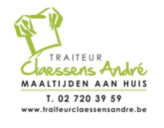 Logo_Trateur Claessens.png