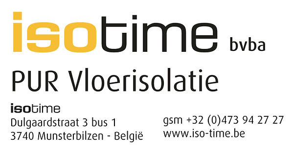 Logo_isotime.jpg