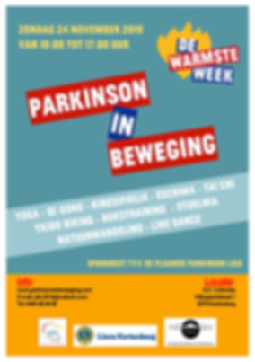 Parkinson in Beweging_Affiche A4_v2.4.jp