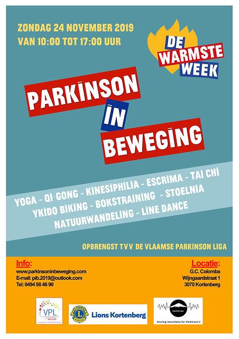Parkinson in Beweging_Affiche A4_v2.4.jp