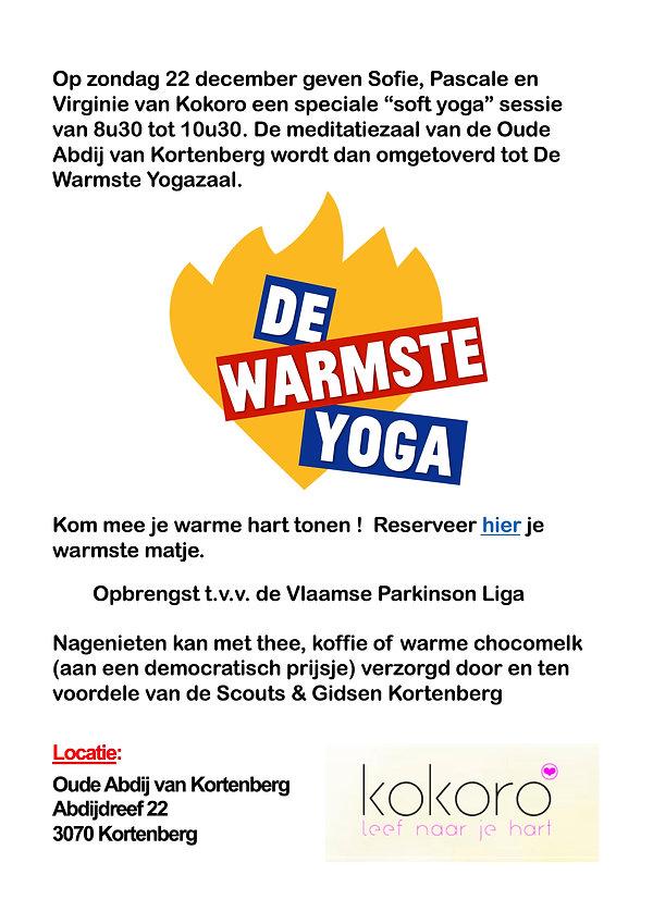 Warmste Yoga.jpg