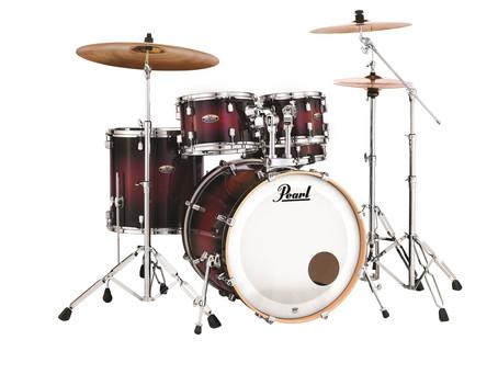 Occasion Schlagzeuge - das gibt es zu beachten