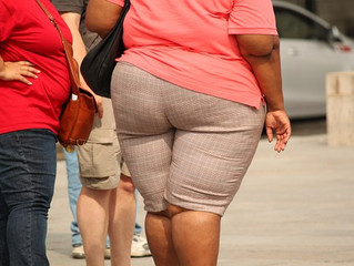 Obesità e incontinenza urinaria nella donna. Il ruolo della riduzione del peso corporeo nel trattame