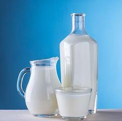 Acne negli adolescenti e consumo di latte