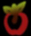 Logo senza scrittenosfondo.png