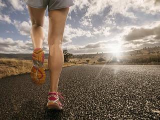 I consigli del Personal Trainer: la cellulite