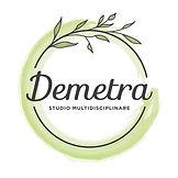 Demetra_logo_circ_RGB.jpg