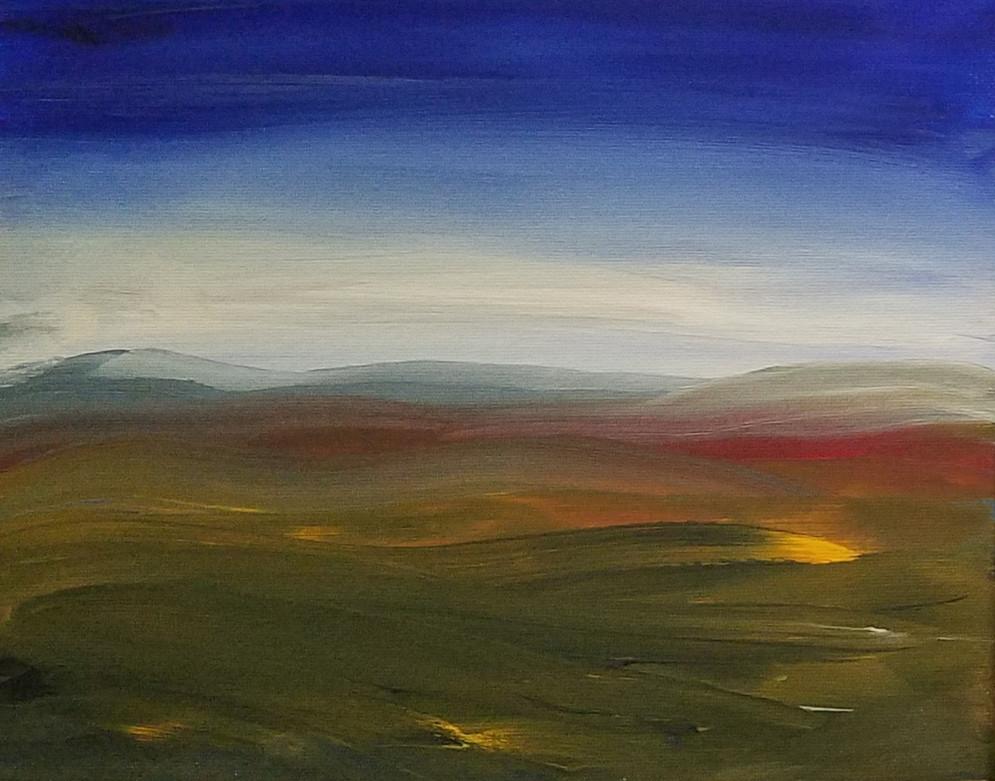 Primary Landscape 1