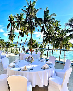 Beach Weddings_edited.jpg