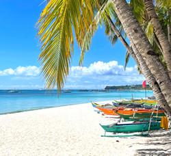 The Auhana Beachfront